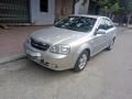 Bán xe Chevrolet Lacetti 1.6 2013 giá 275 Triệu - Vĩnh Phúc