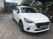 Bán xe Mazda 2 1.5 AT 2015 giá 495 Triệu - TP HCM