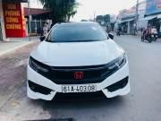 Bán xe Honda Civic 1.5L Vtec Turbo 2017 giá 899 Triệu - Hà Nội