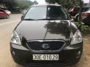 Bán xe Kia Carens S SX 2.0 AT 2014 giá 465 Triệu - Hà Nội