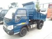 Bán xe Thaco Forland 2018 giá 304 Triệu - TP HCM