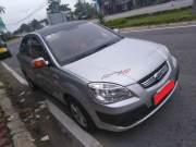 Bán xe Kia Pride 1.4 MT 2008 giá 180 Triệu - Thanh Hóa