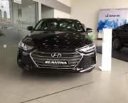 Bán xe Hyundai Elantra 1.6 AT 2018 giá 620 Triệu - Hà Nội