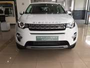 Bán xe LandRover Discovery Sport HSE Luxury 2016 giá 2 Tỷ 910 Triệu - TP HCM