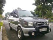 Bán xe Mitsubishi Jolie MB 2001 giá 150 Triệu - Vĩnh Phúc