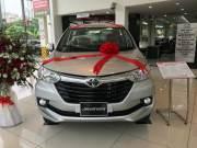 Bán xe Toyota Avanza 1.5 AT 2018 giá 593 Triệu - Hà Nội