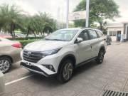 Bán xe Toyota Rush 1.5S AT 2018 giá 668 Triệu - Hà Nội