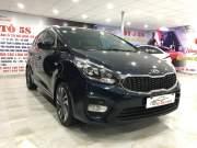 Bán xe Kia Rondo GMT 2017 giá 565 Triệu - TP HCM