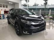 Bán xe Honda CRV E 2018 giá 973 Triệu - TP HCM