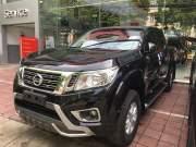 Bán xe Nissan Navara EL Premium R 2018 giá 648 Triệu - Hà Nội