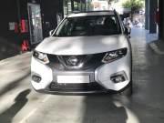 Bán xe Nissan X trail V Series 2.0 SL Premium 2018 giá 970 Triệu - Hà Nội