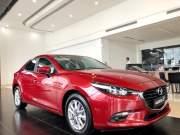Bán xe Mazda 3 2.0 AT 2018 giá 750 Triệu - TP HCM