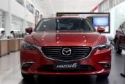 Bán xe Mazda 6 2.0L Premium 2018 giá 899 Triệu - TP HCM