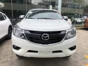 Bán xe Mazda BT 50 2.2L 4x4 MT 2017 giá 655 Triệu - TP HCM