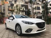 Bán xe Mazda 3 1.5 AT 2015 giá 580 Triệu - Hà Nội