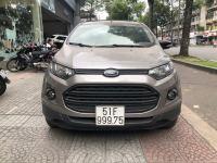 Bán xe Ford EcoSport Titanium 1.5L AT 2016 giá 559 Triệu - TP HCM