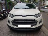 Bán xe Ford EcoSport Titanium 1.5L AT 2014 giá 489 Triệu - TP HCM