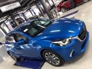 Bán xe Mazda 2 Premium SE 2018 giá 599 Triệu - Hà Nội