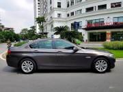 Bán xe BMW 5 Series 520i 2013 giá 1 Tỷ 185 Triệu - Hà Nội