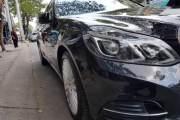 Bán xe Mercedes Benz E class E400 2014 giá 1 Tỷ 600 Triệu - TP HCM