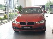 Bán xe BMW 3 Series 320i 2018 giá 1 Tỷ 619 Triệu - TP HCM