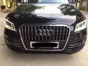 Bán xe Audi Q5 2.0 AT 2014 giá 1 Tỷ 360 Triệu - Nghệ An