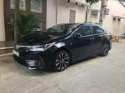 Bán xe Toyota Corolla altis 2.0V Sport 2017 giá 850 Triệu - TP HCM