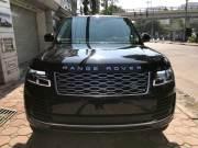 Bán xe LandRover Range Rover HSE 3.0 2018 giá 8 Tỷ 490 Triệu - Hà Nội