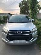 Bán xe Toyota Innova 2.0E 2016 giá 670 Triệu - TP HCM