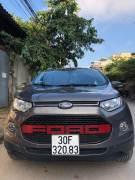 Bán xe Ford EcoSport Titanium 1.5L AT 2014 giá 495 Triệu - Hà Nội
