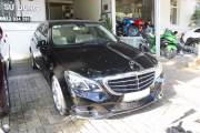 Bán xe Mercedes Benz E class E200 2014 giá 1 Tỷ 280 Triệu - TP HCM