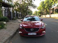 Bán xe Mazda 6 2.0 AT 2015 giá 726 Triệu - TP HCM