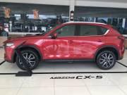 Bán xe Mazda Cx5 2.0 AT 2018 giá 899 Triệu - Gia Lai