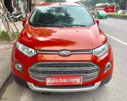 Ford EcoSport Titanium 1.5L AT 2014 giá 515 Triệu - Hà Nội