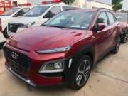 Bán xe Hyundai Kona 2.0 ATH 2018 giá 675 Triệu - Hà Nội