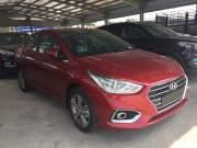 Bán xe Hyundai Accent 1.4 ATH 2018 giá 499 Triệu - Hà Nội