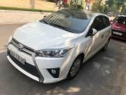 Bán xe Toyota Yaris 1.3G 2015 giá 568 Triệu - Hà Nội