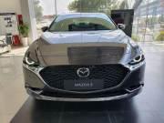 Bán xe Mazda 3 1.5L Premium 2020 giá 789 Triệu - TP HCM