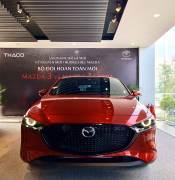 Bán xe Mazda 3 1.5L Sport Premium 2020 giá 799 Triệu - TP HCM
