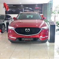 Bán xe Mazda CX5 2.0 Premium 2020 giá 909 Triệu - TP HCM