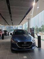 Bán xe Mazda 2 Sport Luxury 2020 giá 569 Triệu - TP HCM