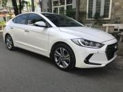 Bán xe Hyundai Elantra 2.0 AT 2017 giá 645 Triệu - TP HCM