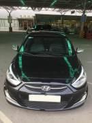 Bán xe Hyundai Accent 1.4 AT 2015 giá 499 Triệu - Hải Phòng
