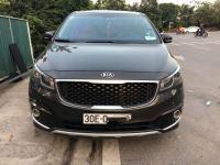 Bán xe Kia Sedona 2.2L DATH 2016 giá 1 Tỷ 70 Triệu - Hà Nội
