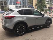 Bán xe Mazda Cx5 2.0 AT 2017 giá 850 Triệu - TP HCM