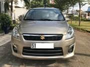 Bán xe Suzuki Ertiga 1.4 AT 2016 giá 481 Triệu - TP HCM