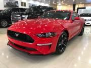 Bán xe Ford Mustang ecoboost 2018 giá 2 Tỷ 700 Triệu - Hà Nội