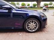 Bán xe Lexus GS 350 2016 giá 3 Tỷ 350 Triệu - Hà Nội