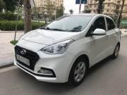Bán xe Hyundai i10 Grand 1.2 MT 2017 giá 398 Triệu - Hà Nội