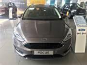 Bán xe Ford Focus Sport 1.5L 2018 giá 750 Triệu - TP HCM